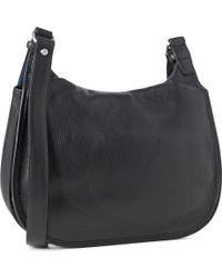 Longchamp -  Balzane Across-body Bag - Lyst