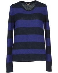 New Scotland - Jumper - Lyst