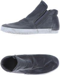 Ca By Cinzia Araia Shoe Boots - Lyst