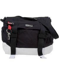 Kris Van Assche Eastpak - Shoulder Bag - Lyst