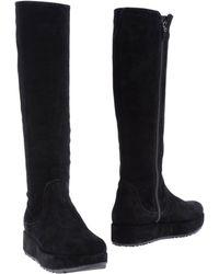 Zamagni - Boots - Lyst