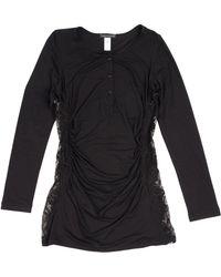 Argento Vivo Sleepwear - Lyst
