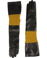 Jo No Fui Gloves - Lyst
