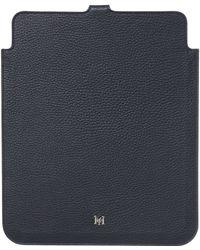 Hackett - Ipad Slip Case - Lyst