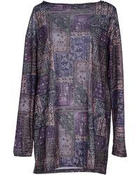 Antik Batik Long Sleeve T-Shirt - Lyst