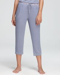 Kensie - Counting Clouds Trousers - Lyst