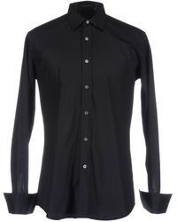 Paul Smith Shirts - Lyst