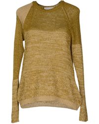See By Chloé Sweater - Lyst