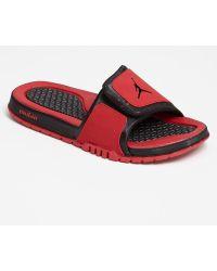 Nike Jordan Hydro Ii Sandal - Lyst
