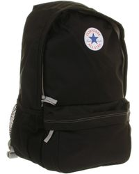Converse - Back To It - Lyst