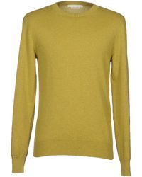 Marc Jacobs | Sweater | Lyst