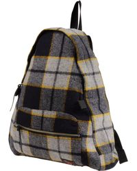 Woolrich - Backpack Fanny Pack - Lyst