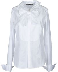 Ralph Lauren Black Label Shirts - Lyst