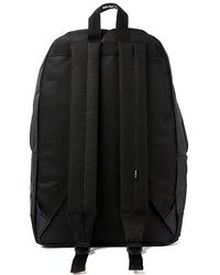 RVCA - The Canteen Backpack Ii - Lyst