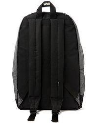 RVCA - The Canteen Backpack II - Lyst