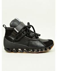 Bernhard Willhelm X Camper Himalaya Sneakers - Lyst