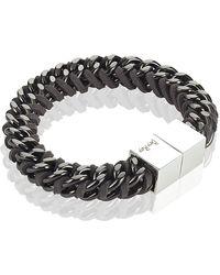 Bex Rox - Box Bracelet - Lyst