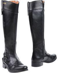 Kowalski - Boots - Lyst