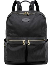 Mulberry - Henry Backpack - Lyst