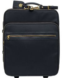 Mulberry - Henry Trolley Case - Lyst