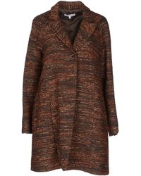 Paul & Joe Sister Coat - Lyst
