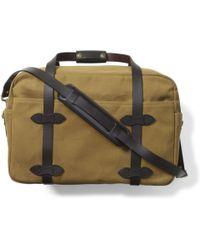 Club Monaco - Filson Travel Bag - Lyst