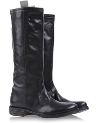 Fiorentini + Baker Boots - Lyst