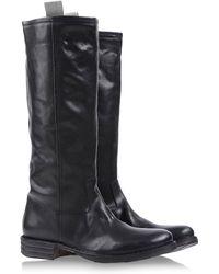 Fiorentini + Baker Boots - Lyst