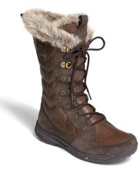 Teva 'Lenawee' Boot - Lyst