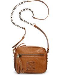 American Rag - Cindy Camera Bag Crossbody - Lyst