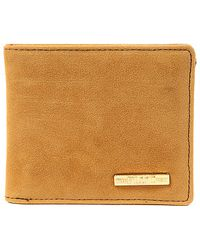 Flud Watches - The Classic Wallet - Lyst