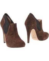 Noa - Shoe Boots - Lyst