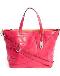 DKNY Active - Glazed Medium Shopper Bag - Lyst