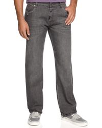 LRG Mangrove Jeans - Lyst