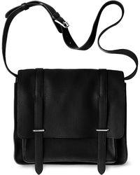 hermes bags and wallets - Shop Men\u0026#39;s Herm��s Messenger | Lyst