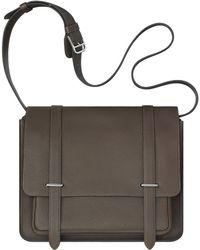 Hermès Steve - Lyst