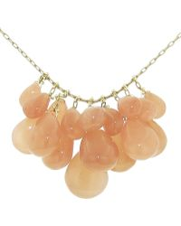 Ten Thousand Things - Moonstone Necklace - Lyst