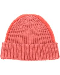 Carven - Knit Beanie - Lyst