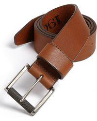 1901   Roller Buckle Belt   Lyst