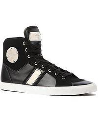 Creative Recreation The Fenelli Sneaker - Lyst