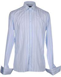 Gucci Shirts - Lyst