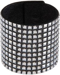Balmain Bracelet - Lyst