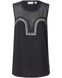Sass & Bide The Dome - Lyst