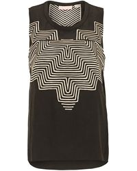 Sass & Bide This Is The Start - Lyst