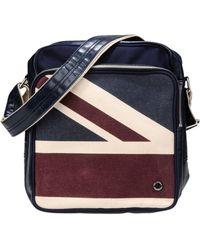 Ben Sherman | Acrossbody Bag | Lyst