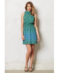 Sachin & Babi Empyrean Dress - Lyst