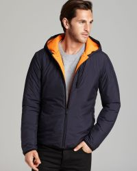 Victorinox - Rigton Full Zip Jacket - Lyst