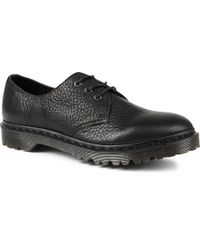 Dr. Martens Immanuel Derby Shoes - For Men - Lyst
