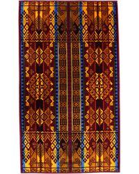 Pendleton - Abiquiu Sunset Towel - Lyst