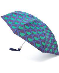 Marc By Marc Jacobs Etta Umbrella - Lyst
